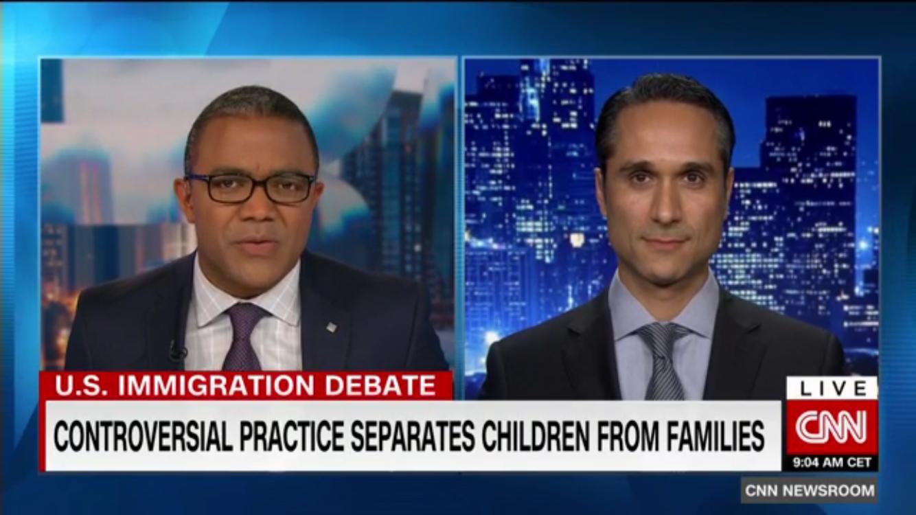 CNN screen shot