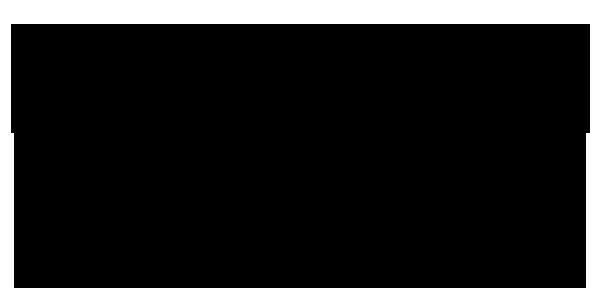 sfchronicle-logo