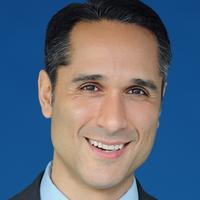 Navid Dayzad