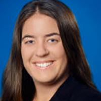 Francesca Noyes