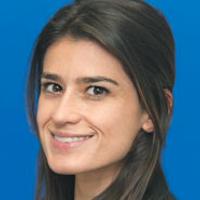 Kelly Baumgarten