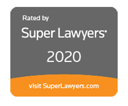 Super Lawyer in immigration law